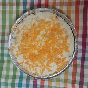 Shepherds Pie Small